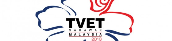 The 9th AASVET International Conference 2013