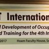 Seoul 2017 - The 13th AASVET International Conference